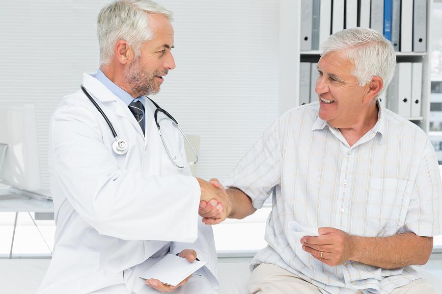 » Entstehung-Prostatakrebs - Ratgeber Prostatakrebs
